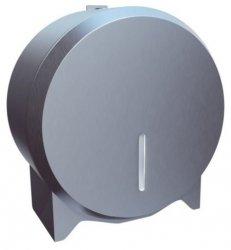 Pojemnik na Papier Toaletowy Merida Stella Mini Średnica Rolki 19cm - Różne Kolory