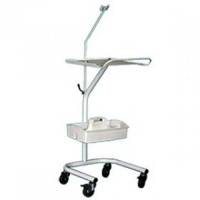 Wózek pod Aparat EKG