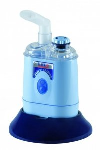 Inhalator Ultradźwiękowy Flaem Universal Plus