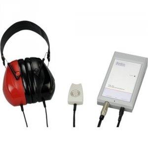 Audiometr PDD-401