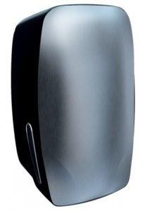 Pojemnik na Papier Toaletowy w Listkach Merida Mercury