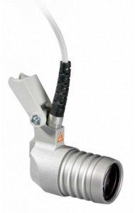 Lampka Diodowa Heine LED LoupeLight2 - Różne Rodzaje