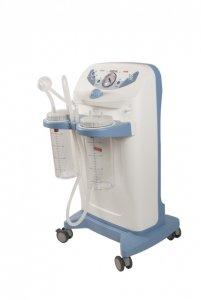 Ssak Medyczny New Hospivac 400 FS-2