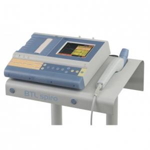 Stolik BTL-08 Spiro do Spirometru BTL