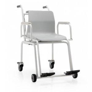 Waga Krzesełkowa Charder MS5811