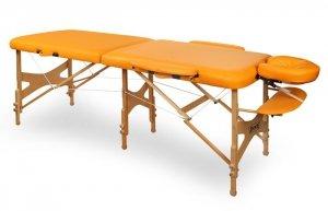 Stół Składany do Masażu ROYAL