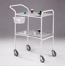 Wózek do Przewożenia Leków SM-33