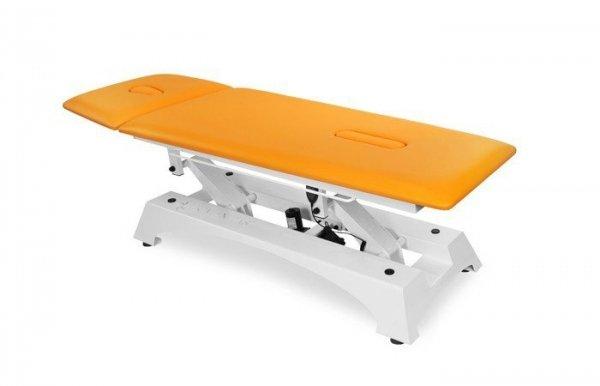 Stół Rehabilitacyjny TSR 2