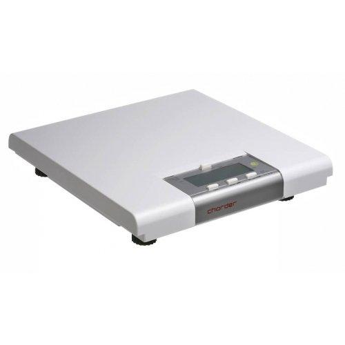 Elektroniczna Waga Medyczna Podłogowa Charder MS 4202L (klasy III), Funkcja BMI