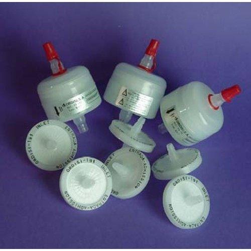 Filtr Hydrofobowo-Przeciwbakteryjny do Ssaków Medycznych - 6szt