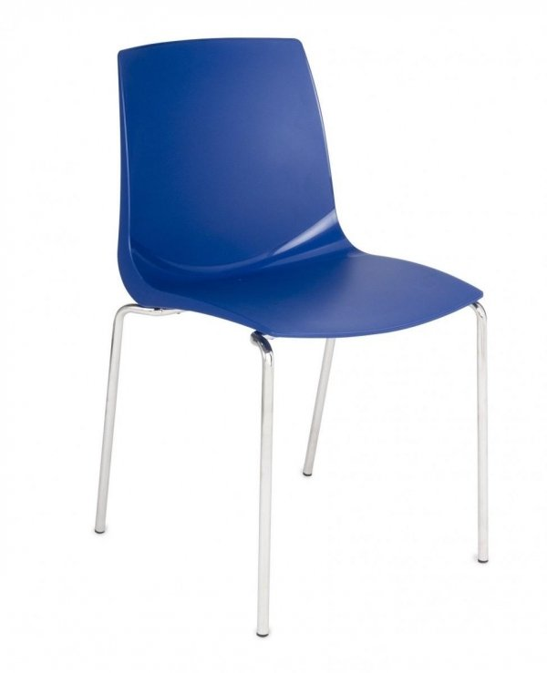 Krzesło Ari - Różne Rodzaje