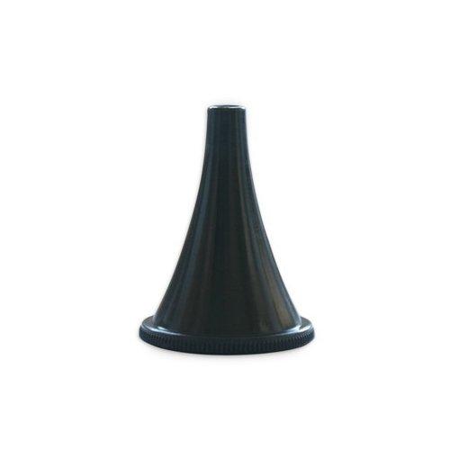 Wziernik Uszny Jednorazowego Użytku 5,2mm - op. 50szt.