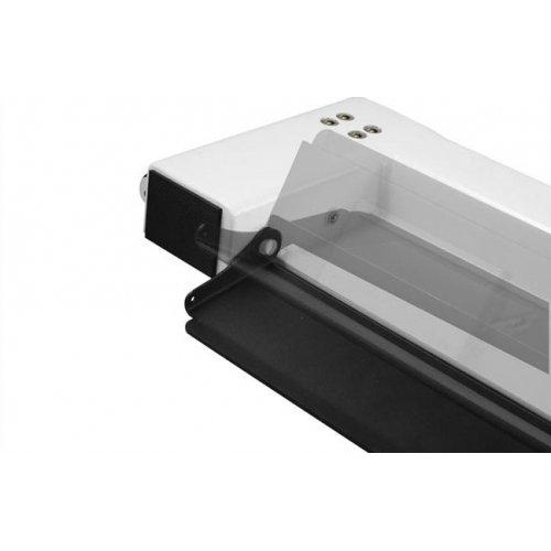 Waga Łóżkowa Najazdowa MS6000 z Funkcją BMI