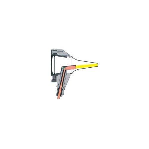 Otoskop Heine Mini 3000 z Wziernikami Jednorazowego Użytku