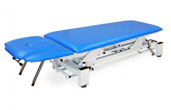 Stół Rehabilitacyjny NSR 3E
