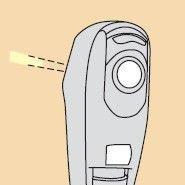 Zestaw Ri-Vision - Retinoskop Ri-Scope Szczelina + Oftalmoskop Ri-Scope L2 - Różne Rodzaje