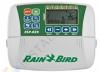 Rain Bird ESP-RZXe 6 Sterownik Nawadniania - WiFi