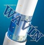 Rura Wavin PEX ALUPEX 16mm - Na metry