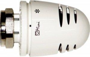 Głowica Termostatyczna HERZ mini M30 x1,5 Comfort