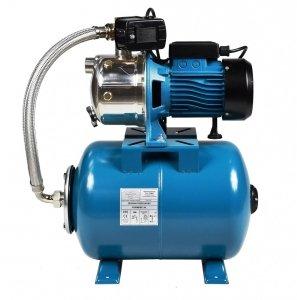 Hydrofor Zbiornik 24 L + Pompa AJ50/60 IBO Zestaw
