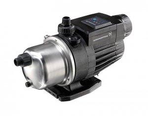 Pompa Hydroforowa MQ3-45 GRUNDFOS Auto 96515415