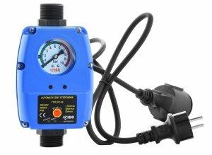 Wyłącznik Ciśnieniowy do Hydroforu pompy IBO PC-59