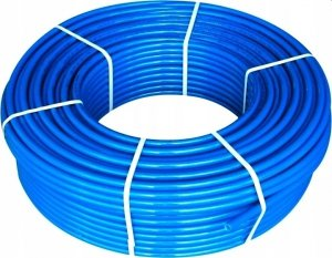 RURA Kan Therm BLUE FLOOR 16X2 200 mb 5 WARSTW!!