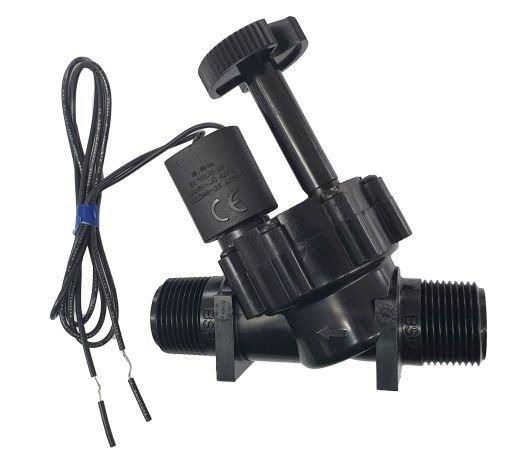 Elektrozawor-PRO100-1GZ