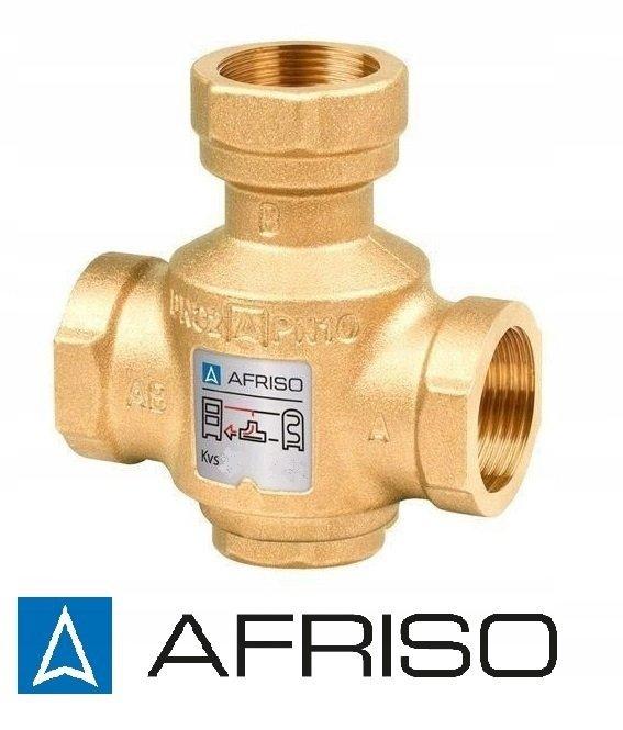 Afriso-Zawor-Temperaturowy-ATV553-54-DN32-45C-1655300