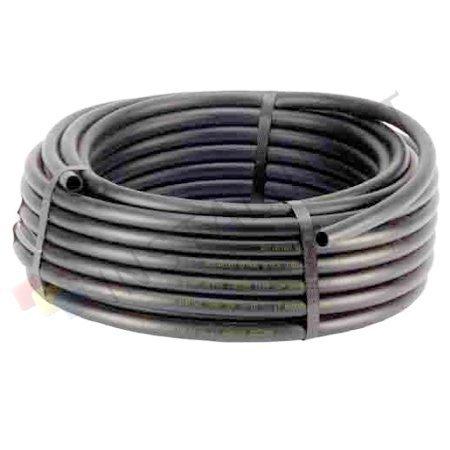 Rura montażowa fi 32 PE nawadnianie Przewód Wąż