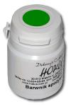 HOKUS - Barwnik spożywczy zielony 8g