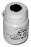 HOKUS - Barwnik spożywczy czarny 8g