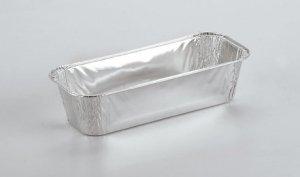Foremka aluminiowa 1000 ml 10 szt.