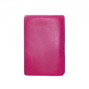 Lukier plastyczny CIEMNY RÓŻOWY 250g masa cukrowa