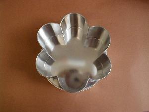 Forma do pieczenia KWIATEK MAŁY 180 mm