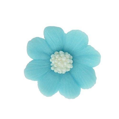 HOKUS - Miłek niebieski 8 x 10 szt.