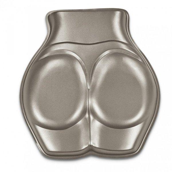 Stringi - Forma aluminiowa do ciasta