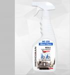 MEDICLEAN MC 230 WOOD CLEAN 0,5L