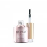 Shimmer Top No Wipe Aba Group - 7 ml