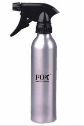 FOX water spray spryskiwacz 250 ml - silver (1507028)