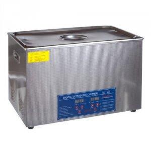 Myjka Ultradźwiękowa 30L BS-UC30 800W BS