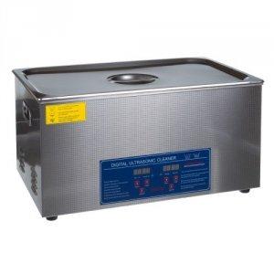 Myjka Ultradźwiękowa 22L BS-UC22 600W BS