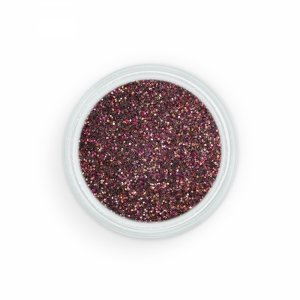 32. SEQUIN QUARTZ EFFECT - PRINCESS