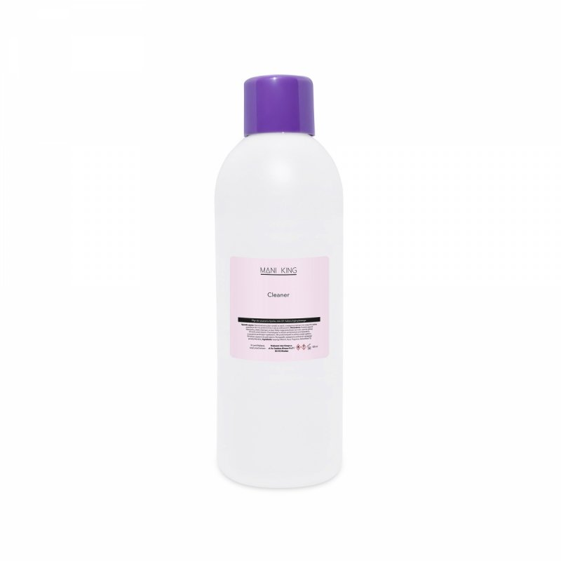 MANI KING Cleaner 1L