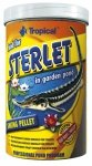 Tropical Food for Sterlet 1000ml/650g