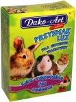 Dako-Art Przysmak Lux Warzywny 40g