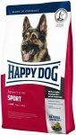 Happy Dog Supreme Fit&Well Adult Sport 15kg