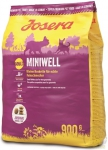 Josera Miniwell Adult Small 900g