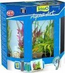 TetraTec AquaArt Explorer Line Crayfish 30l