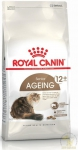 Royal Canin Senior 12+ Ageing 400g